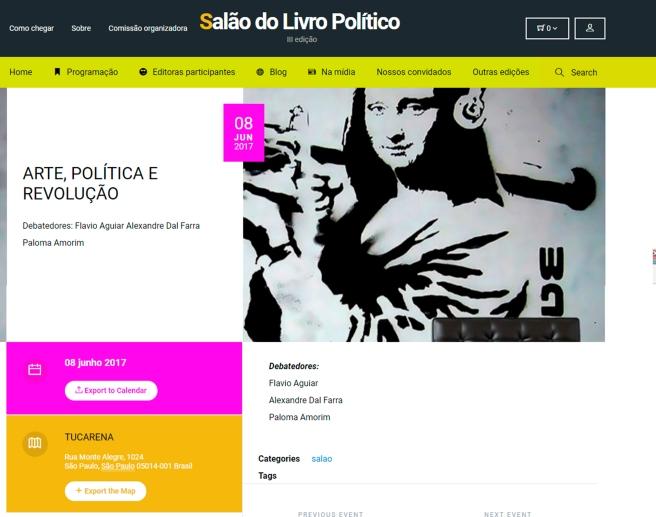 SALÃO2.jpg