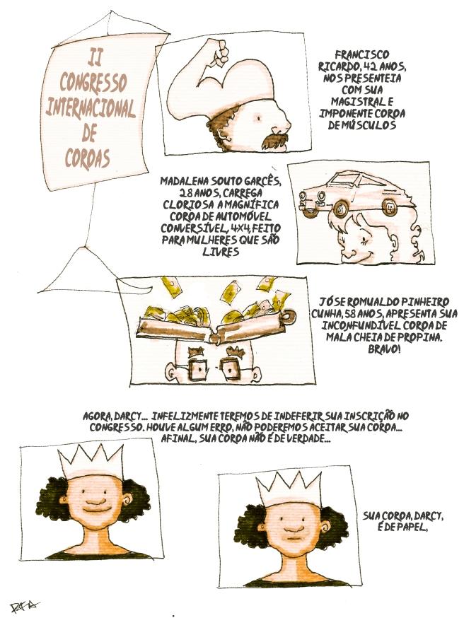 Congresso de Coroas